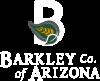 Barkley Co. of Arizona