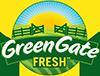 GreenGate Fresh