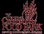 Yuma Community Food Bank