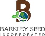 Barkley Seed, Inc.