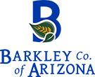 Barkley Company of Arizona